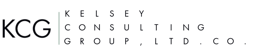 Kelsey Consulting Group, Ltd. Co.